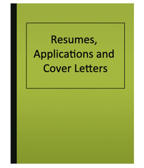 Sample resume cover letters for accountants