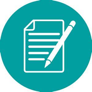 Book Reports: A Few Advice for Easy Writing - essay-libcom